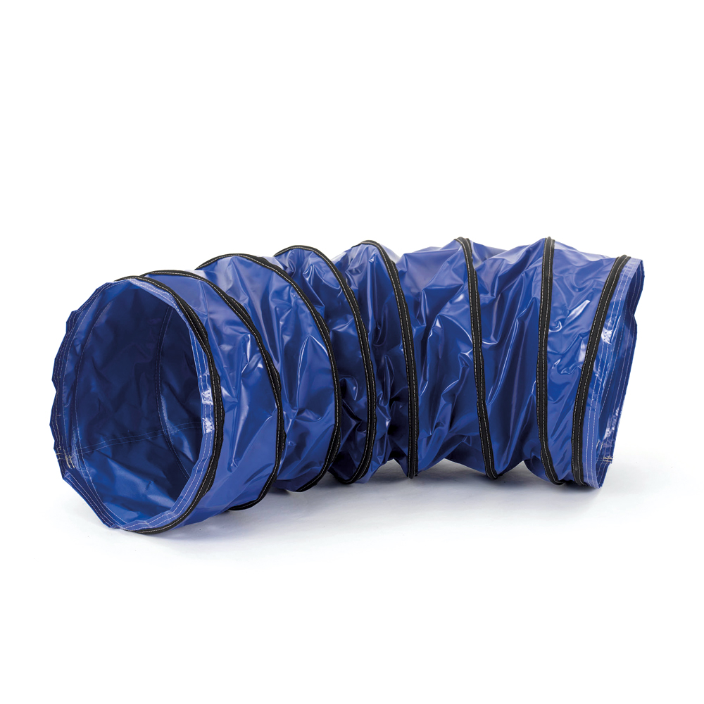 Blue-Activity-Tunnel-Bent-Stitched