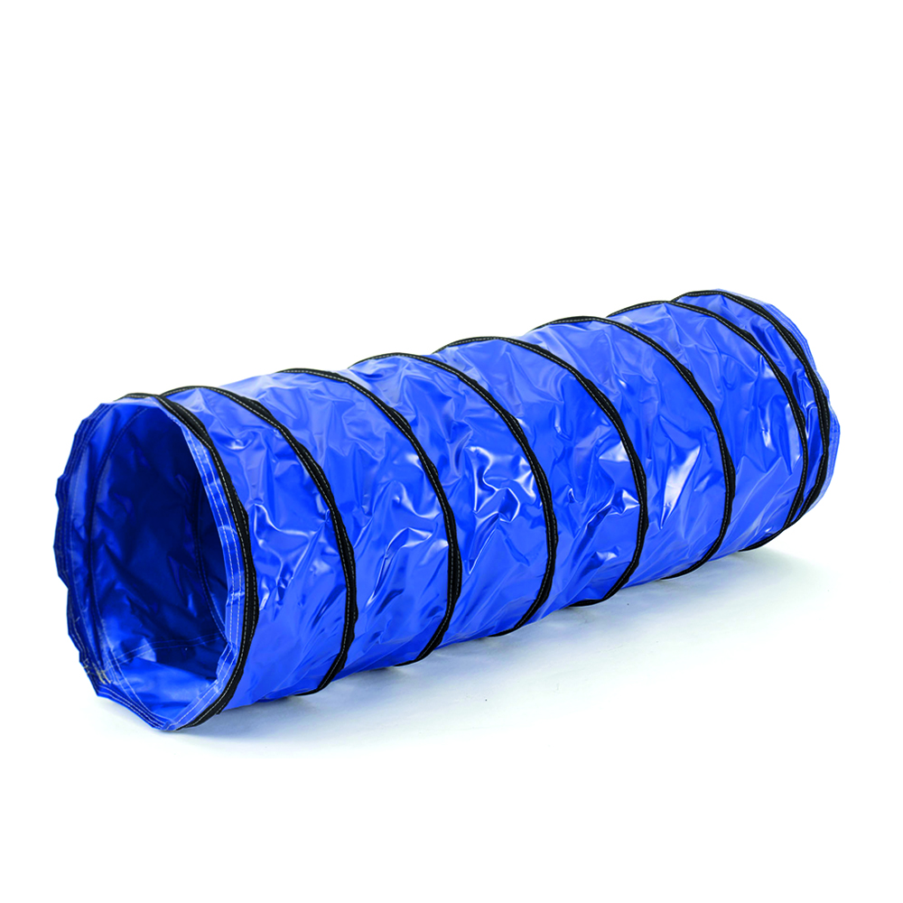 Blue-Activity-Tunnel-Straight-Stitched